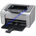 Download driver máy in Hp Laserjet P1005