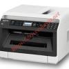 máy fax Panasonic KX MB 2170