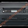 Download driver Panasonic KX-MB1500, MB1520, MB1530