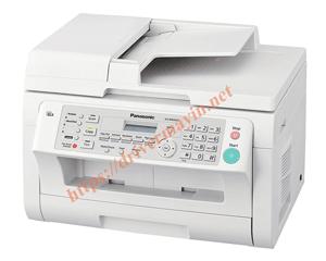 Download driver Panasonic KX-MB2025