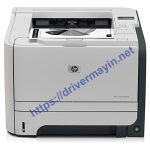 Download driver máy in hp Laserjet P2055D