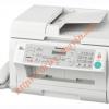 Download driver máy in Panasonic KX-MB2030