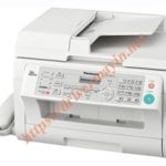Download driver máy in Panasonic KX-MB2030
