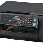 Download driver máy fax Panasonic KX-MB1900
