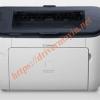 Download driver máy in Canon LBP 6230DN