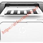 Download Driver Máy in Hp LaserJet Pro M12A