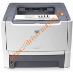 Download driver máy in Hp P2015