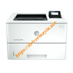 Download driver máy in Hp Pro M402DN