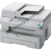 Download driver Panasonic KX-MB772