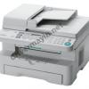 Download driver Panasonic KX-MB772