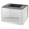 Download driver máy in Canon LBP 6650DN