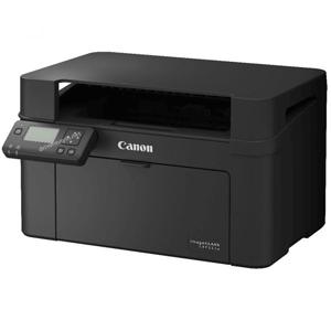 Download driver máy in Canon LBP113W