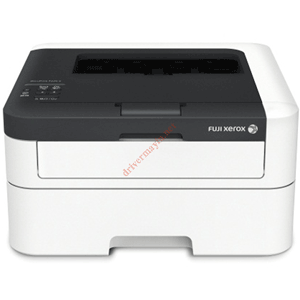 Download driver máy in Xerox DocuPrint P225
