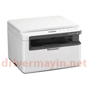 Download driver máy in Xerox M115