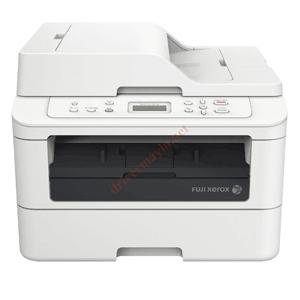 Download driver máy in xerox M225DW