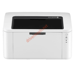 Download driver máy in Xerox P115W
