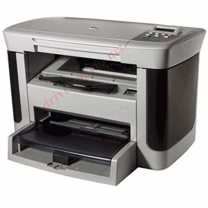 Download driver máy in Hp LaserJet M1120 miễn phí.