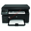 Download driver máy in Hp laserjet M1132