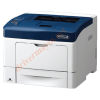 Download driver máy in Xerox Docuprint P455d