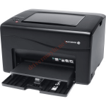 Download driver máy in xerox cp105b
