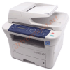 Download driver máy in Xerox Workcentre 3210
