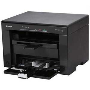 Download driver máy in Canon imageCLASS MF3010